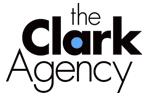 www.clark-agency.com