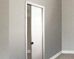Pocket Door Single