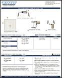 PDF Image Thumb Adjustable Kerfed - Pair