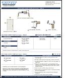 PDF Image Thumb Adjustable Kerfed - Single