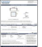 PDF Image Thumb Adjustable Borrowed Light
