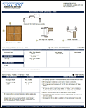 PDF Image Thumb Adjustable Pair