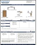PDF Image Thumb Adjustable Single