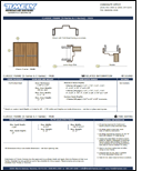PDF Image Thumb Classic Pair