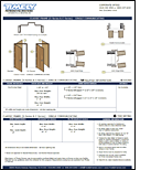 PDF Image Thumb Classic Pair Communicating