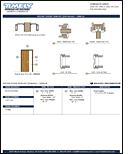 PDF Image Thumb Classic Single