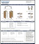 PDF Image Thumb Classic Single Communicating