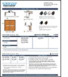 PDF Image Thumb Kerfed Pair