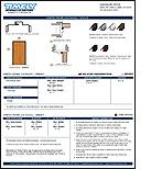 PDF Image Thumb Kerfed-Single