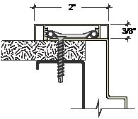TA-23 CAD Drawing