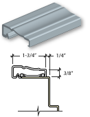 TA-30-steel-casing-profile