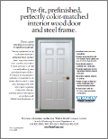 Timely's Perfect Match Ad