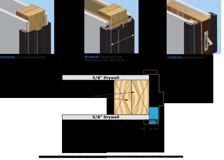 Wood Stud : Timely Industries