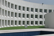 aero puerto - exterior image