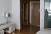 aero puerto - interior image